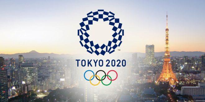 Niente pubblico straniero alle Olimpiadi di Tokio. Sono ancora dei giochi?