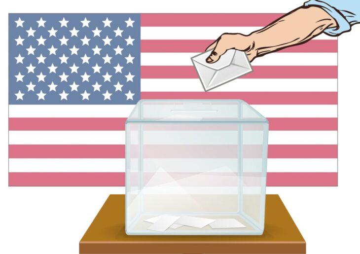 H:R 1 Ovvero la riforma elettorale USA per rendere permanenti i brogli a livello federale