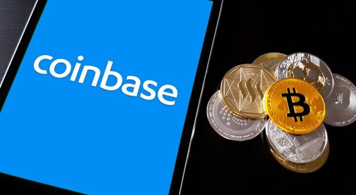 Cripto: arriva la quotazione Coinbase e  Binance permette di trattare azioni su token. Borse ed exchnge si mescolano