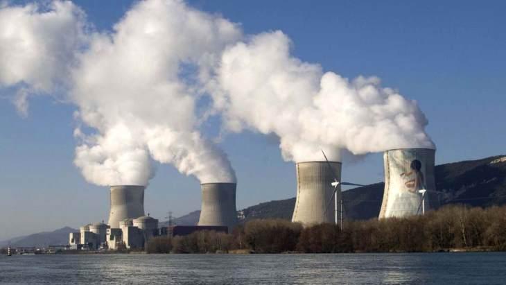 """Nucleare e Gas Naturale saranno """"Verdi""""? Pare proprio di si. Ipocrisia dell'Europa """"Verde"""""""