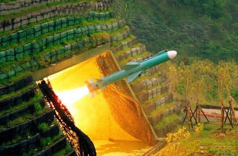 """La Cina si prepara ad invadere Taiwan molto prima di quanto previsto. Il """"Chip"""" attira troppo"""