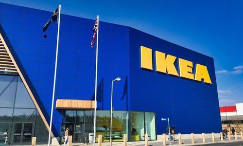 Amazon dichiara guerra a Ikea: nuovo servizio di vendita ed assemblaggio mobili negli USA
