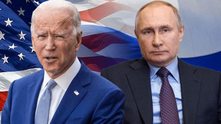 Al culmine della tensione, Russia ed USA non hanno ambasciatori
