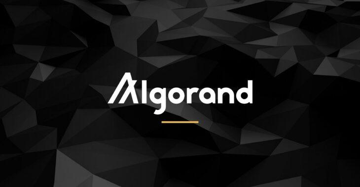 SIAE sceglie la Blockhain Algorand per tutelare i diritti d'autore