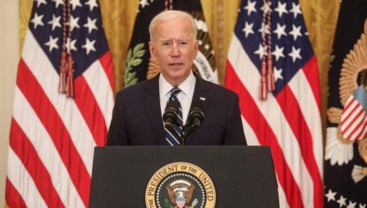 Il piano Biden per 2 mila miliardi di investimenti finanziati con un bel po' di tasse
