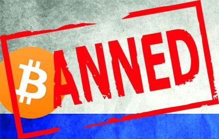 Ban per Bitcoin e le cripto in Turchia. Vuol dire che vedremo più trading, e più turchi in Germania….