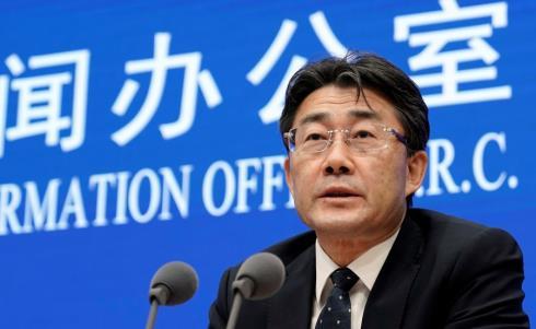 La Cina ammette: i nostri vaccini non sono efficaci, proveremo dei mix..