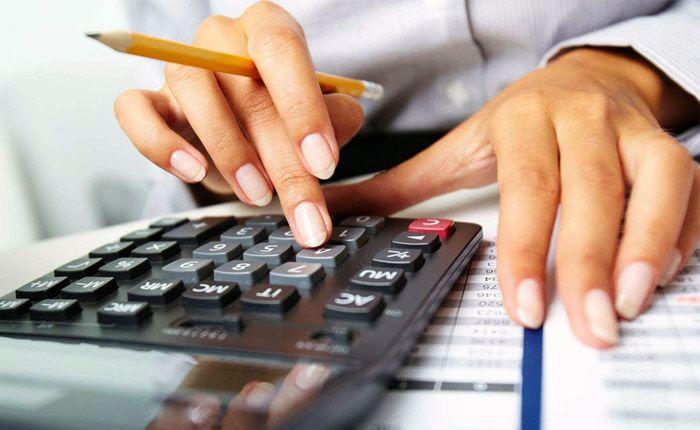 Costi di produzione, la definizione e le metodologie per analizzarli e controllarli