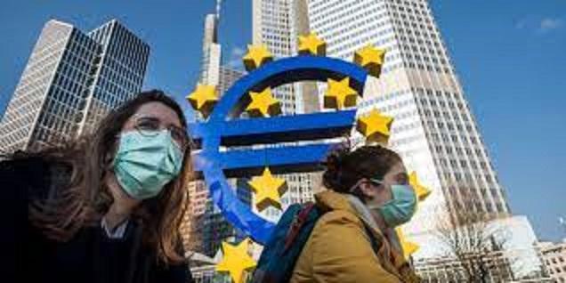 A che punto è l'Europa nel debellare il covid-19? (spoiler, vince chi non ce'è…….)