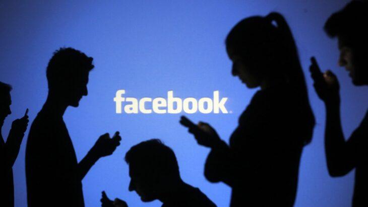 Metaverse: il rebranding di Facebook fin dalla prossima settimana