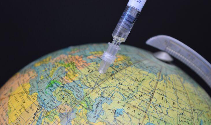 Carraro su IlFattoQuotidiano.it: obblighi di vaccinazione e profili di illegittimità