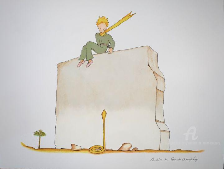 """""""Volare non deve fare più parte dei sogni dei bambini"""". Eccovi servito l'estemismo verde del sindaco di Poitiers e quello che ci aspetta"""