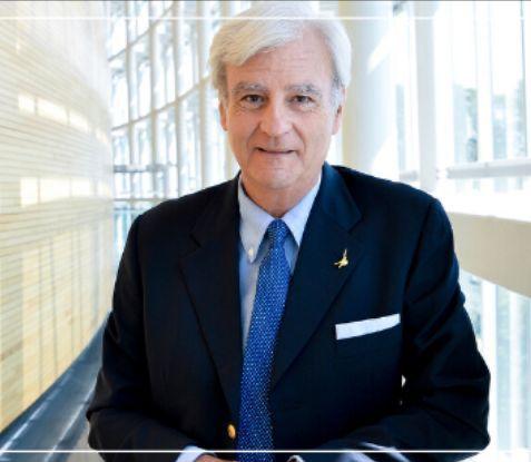 Antonio Maria Rinaldi: la verità sul certificato unico per gli spostaamenti ed il mio impegno in merito