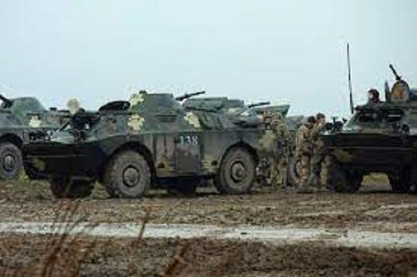 """La Russia """"Prenderà contromisure"""" in caso di invio di truppe NATO in Ucraina. Il cammino verso la guerra"""