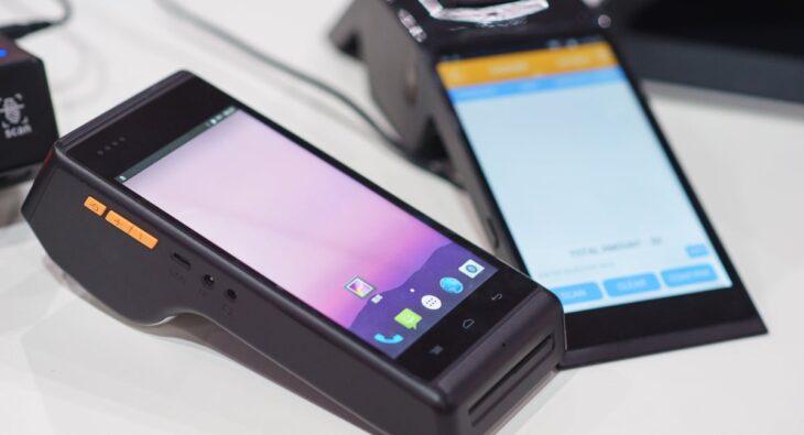 POS mobile, perché conviene?