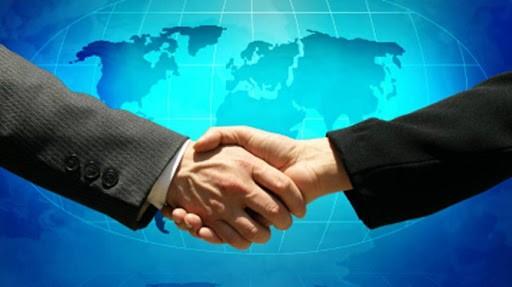 I nuovi accordi commerciali, fra Economia e Politica internazionale (Di Indira Fabbro)