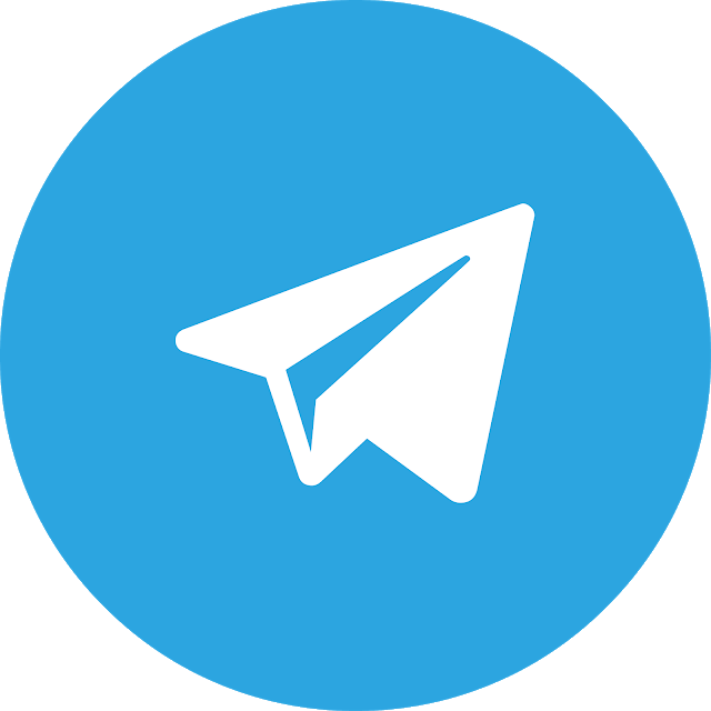 Telegram: sapete che c'è una versione più permissiva, ma fuori dal Google Play Store? (ed anche per Minds..)