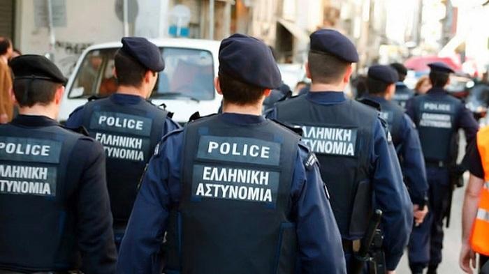 Grande Fratello: dall'estate 2021 la Polizia greca farà il riconoscimento facciale in tempo reale delle persone per strada