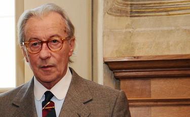 Vittorio Feltri: quando si parla d'europa c'è poco da stare allegri