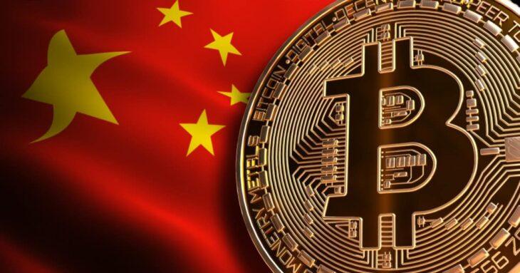 La Cina scatena l'attacco finale alle Cripto. Queste sopravvivono