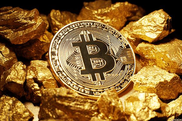 sfida bitcoin bitcoin mining vs litecoin mining