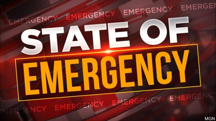 Stato di emergenza negli USA. East Coast senza carburante