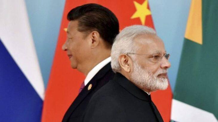 Duello ad Oriente: l'India mette il veto a Huawei e ZTE per la propria rete 5G