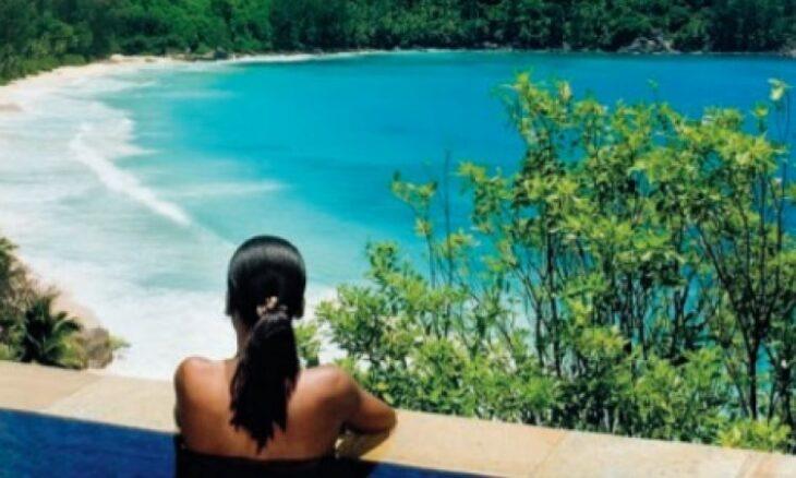 """Il pericoloso mito delle isole """"Covid free"""": il caso Seychelles"""
