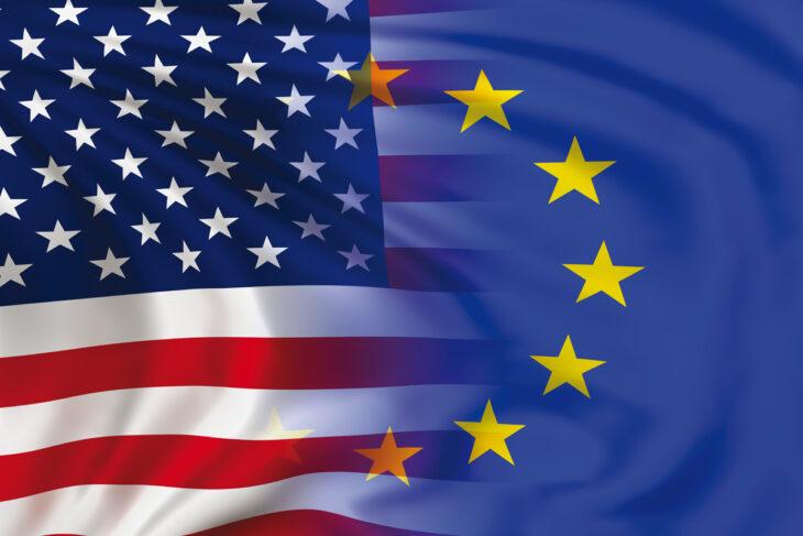 Italia ed Europa in crisi, USA già fuori. Però noi abbiamo il Recovery Fund