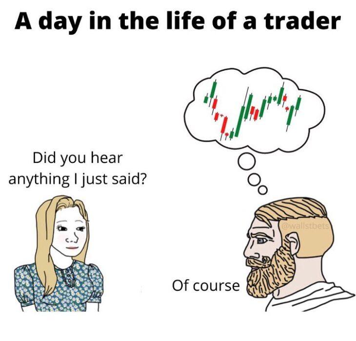 """Tornano i """"Minitrader"""" in Borsa. quali sono i titoli e le opzioni in cui si sono gettati"""