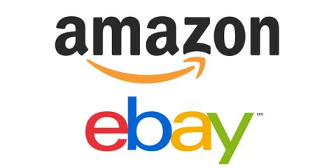 La visibilità dei prodotti su Amazon e eBay (di Romina Giovannoli)