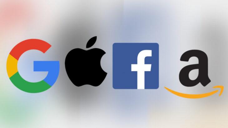 """Mercati Digitali: Von Der leyen troppo """"Molle"""" con le Big tech USA, che hanno ottime lobby!"""