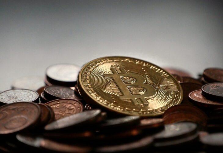Bitcoin ed El Savador: più depositi in BTC che prelievi. Può una nazione diventare criptovalutaria?
