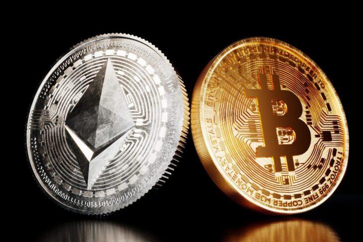 Bitcoin: massimo storico sulla spinta degli ETF