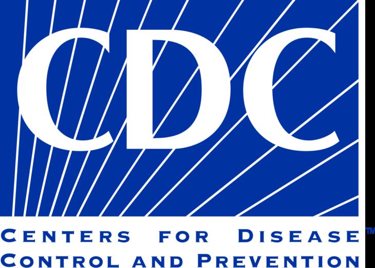 """FDA e CDC contro Pfizer: """"Il richiamo vaccinale non serve"""""""