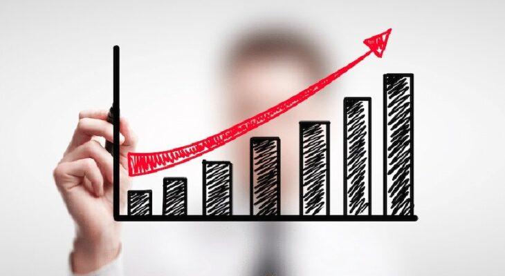 Espansione aziendale: meglio il franchising o la gestione diretta?