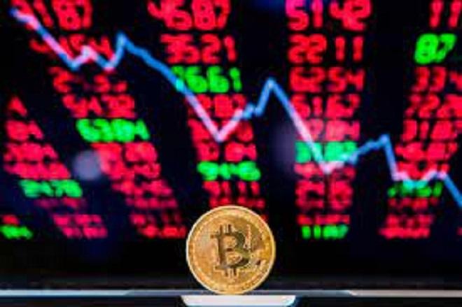 Bitcoin tocca 50 mila dollari. Buoni dati da Hashrate e ETH