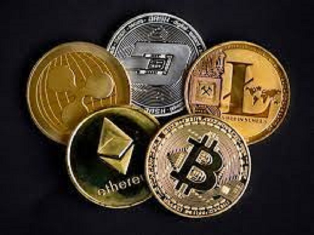 """Montagne russe per Bitcoin:  si chiude la bolla """"E Salvador"""""""
