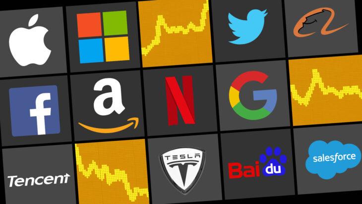 """Facebook e Google: da """"Buy"""" a """"Neutral"""""""