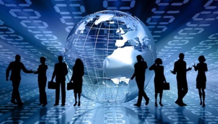 Le nuove professioni digitali 2021: quali sono e come sfruttarle al meglio