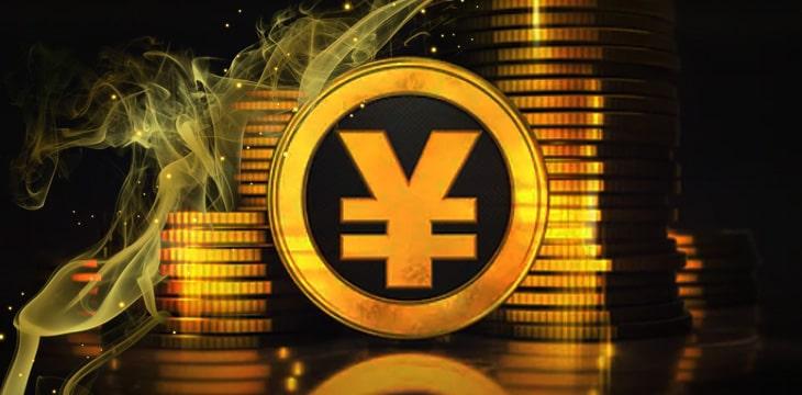 Lo Yuan digitale? Un flop. Ecco spiegata la repressione cinese contro le valute virtuali