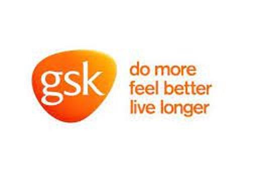 GSK si sta preparando a vaccinarci per i virus del futuro. Un ottimo business