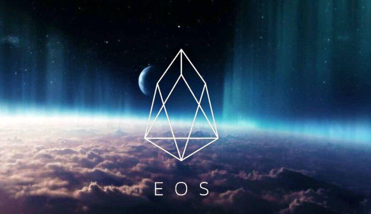 EOS esplode sulla notizia di un DEX sulla sua blockchain in cui sono investiti 10 miliardi