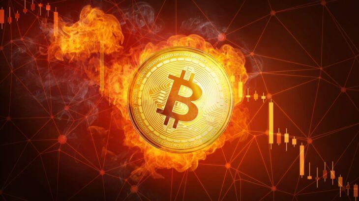 Comprare Bitcoin: Dove e Come Comprare in Modo Sicuro