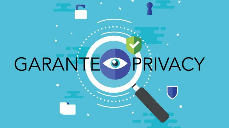 Il testo del Garante della Privacy con cui boccia il Certificato Verde