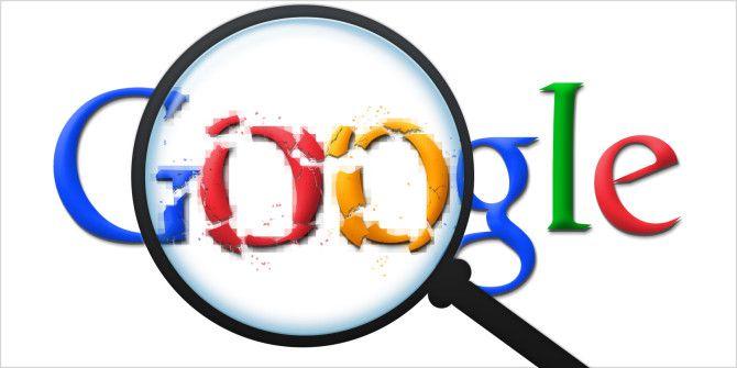 Quale accordo ha concluso Google con Speranza?