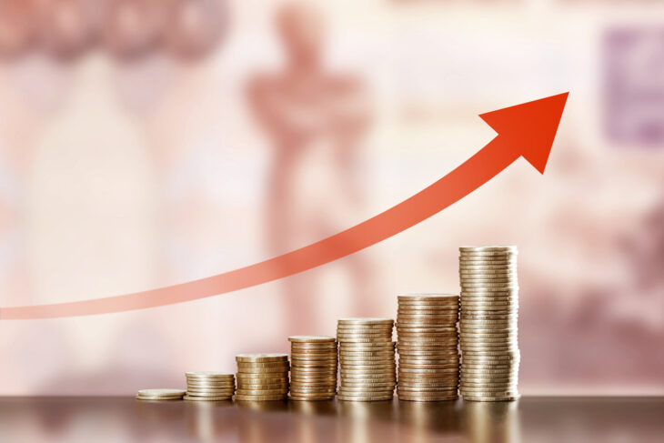 Le vie degli USA verso l'Inflazione, struttare o temporanea