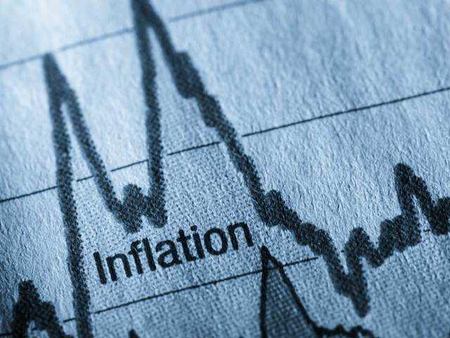 Inflazione: i tedeschi stanno perdendo la pazienza, politicamente sarà un colpo (aggiornato con i dati di oggi)