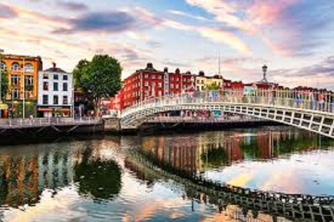 """Come Biden rischia di mettere fine al """"Paradiso Irlanda"""" per le grandi società di internet. Riuscirà in quello in cui fallisce la Commissione?"""