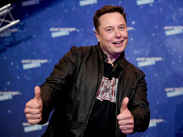 Musk non vuole bitcoin, ma le Tesla cinesi vanno.. a carbone